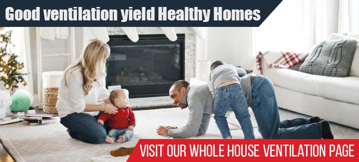 Get Healty Home
